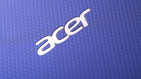 Acer logo e1455151203865