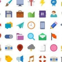 App più usate su dispositivi mobile