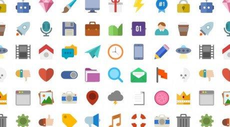 App più usate su dispositivi mobile e1454693919522