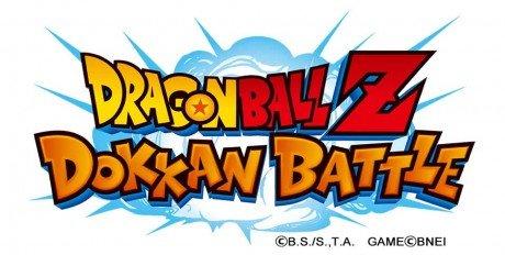 Dragon Ball Z Dokkan Battle Android Game e1454624316665