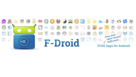 F Droid e1454447269962