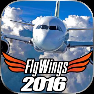 FlightSimulator2016HD