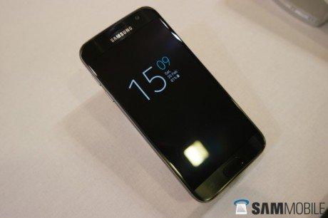 Galaxy S7 S7 edge Gear 360 056 720x479