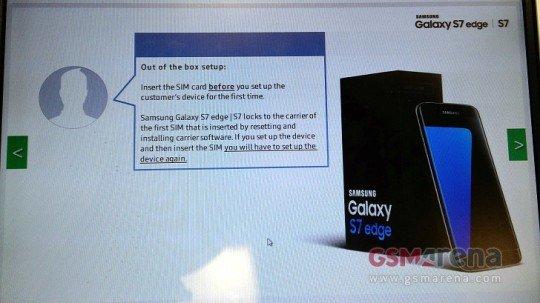 Galaxy-S7-SIM-540x303