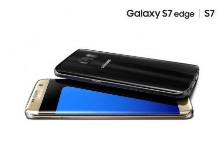 GalaxyS7 Main 1 min