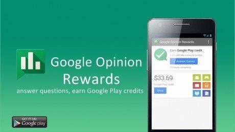 Google Opinion Rewards e1454662851203