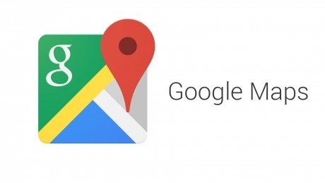 GoogleMaps e1455097664284