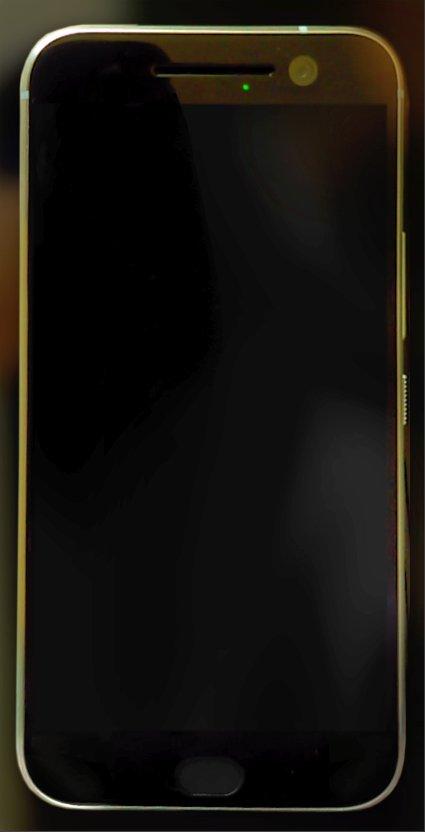 HTC Parfum