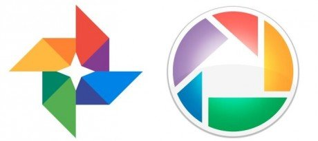 How to remove picasa and google plus photos from android gallery app e1455305203140