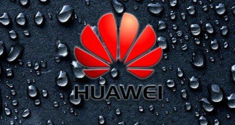 Ecco quali smartphone Huawei e Honor riceveranno le gesture