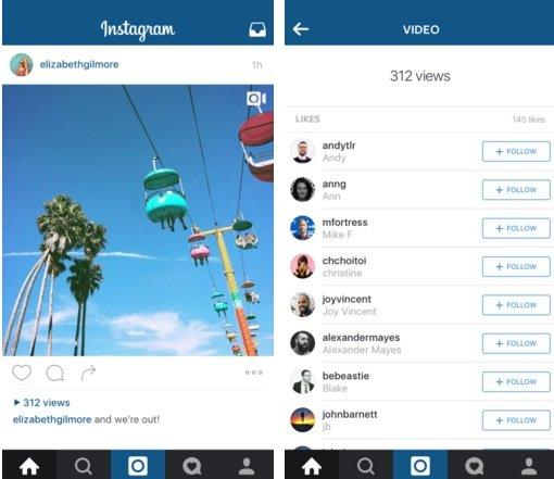 Instagram-contatore-visua