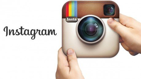 Instagramm two factor