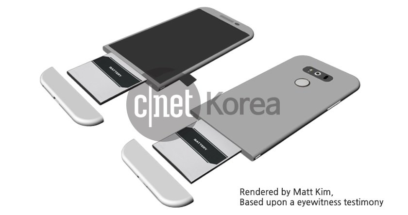 LG-G5-modular-battery-design