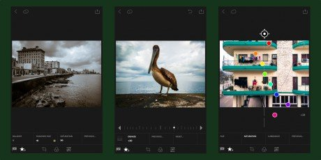 Lightroom Android 2.0 e1456159085729