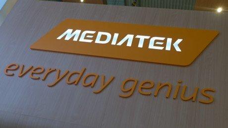 Mediatek Logo e1454375017282