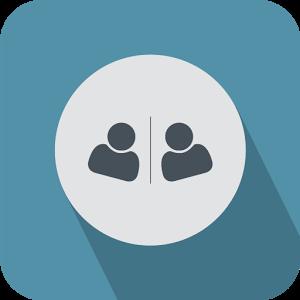 serie di telefilm applicazione per conoscere persone