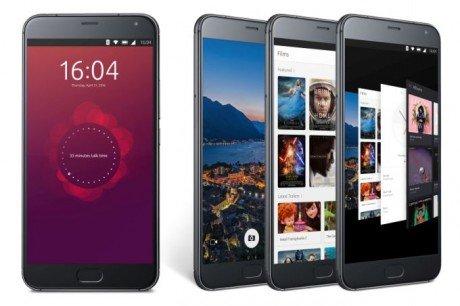 Meizu Pro 5 Ubuntu Edition e1455719318997
