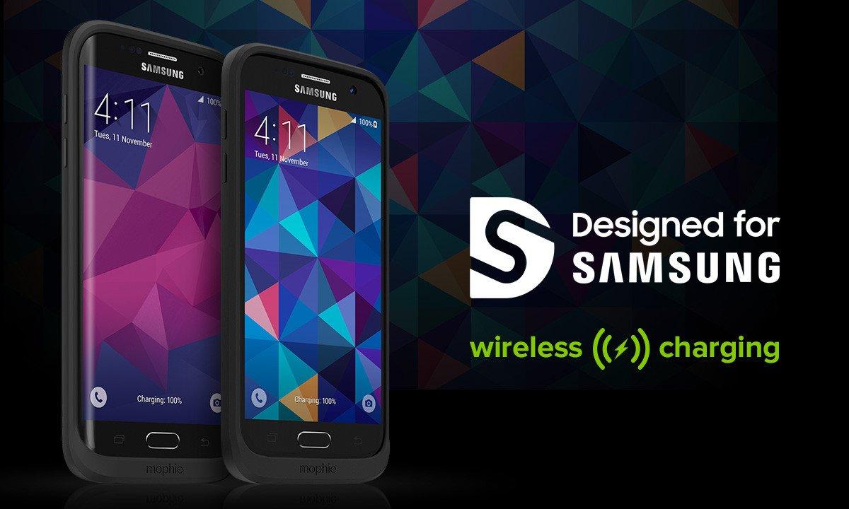 Samsung Galaxy S7, importante innovazione con Photo Motion