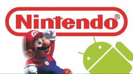 Nintendo android e1450147366231