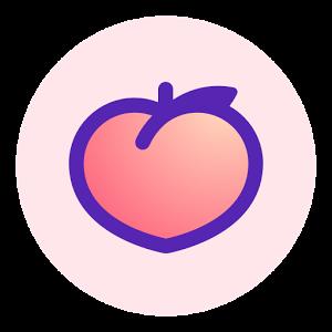 PeachShareVividly