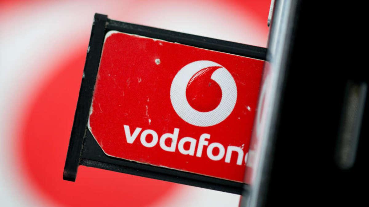 Vodafone Summer Pack, tanti Giga per l'estate