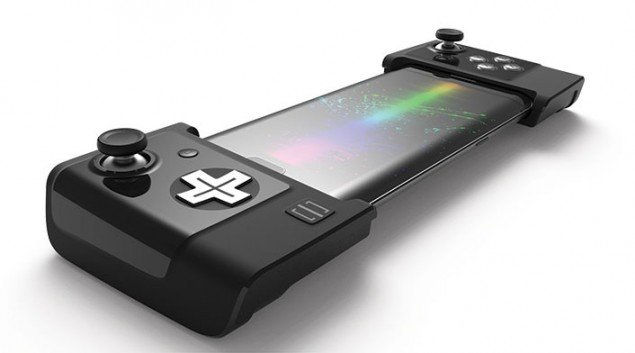 Samsung-Galaxy-S7-Edge-Android-Gaming-4