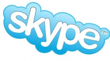 Skypelogo1200