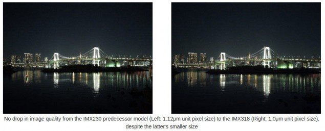 Sony-IMX-230-vs-IMX318-night