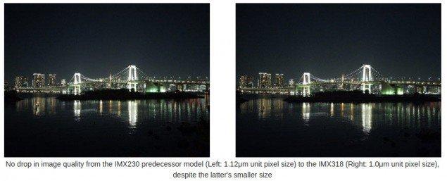 Sony-IMX-230-vs-IMX318-night