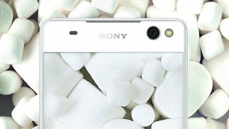 Sony Marshmallow e1455095052929