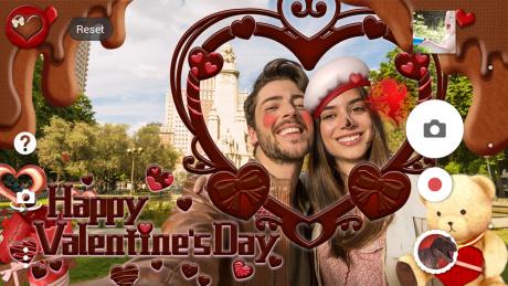 Sony Valentine Official Image 2 KK df3ffa74547bd44555bc3366d1311370 e1455446343478