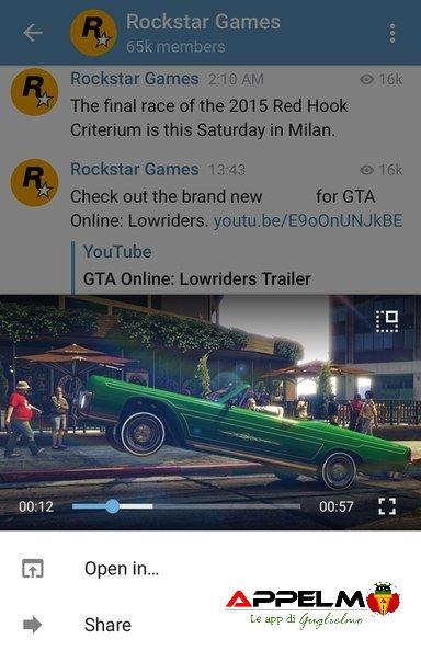 Telegram-novità-video-player-6