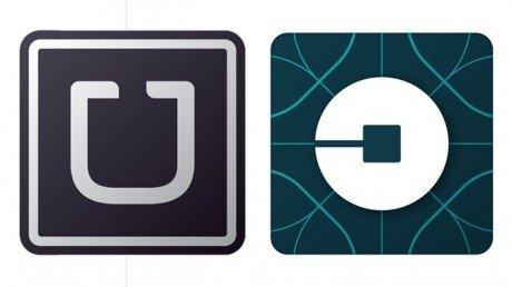 Uber2Uber e1454460925656