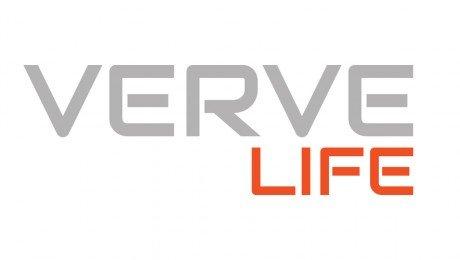 VERVE LIFE logo2 e1455730841582