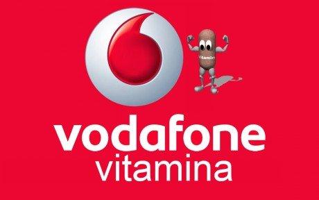 Vodafone Vitamina e1455548672828