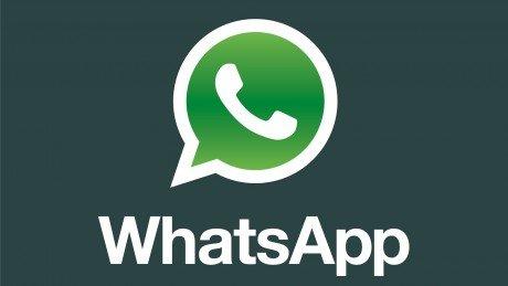 WhatsApp Messenger v2.11.515 Apk 1