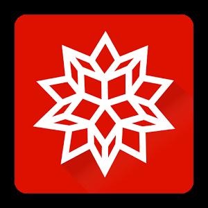 WolframCloud