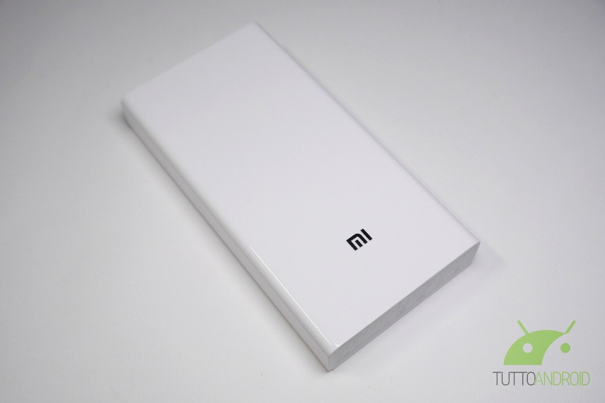 Xiaomi, ecco gli impressionanti dati di vendita per i Mi Power Bank
