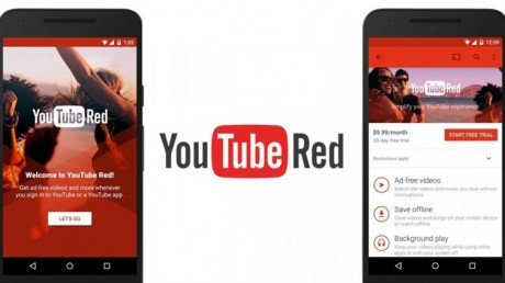 YouTube Red 752x490 e1454634277844