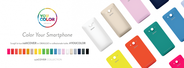 adv NGM YOU COLOR_suitcover
