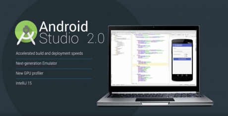 Android dev summit day 1 live stream youtube 2015 11 23 11 25 52