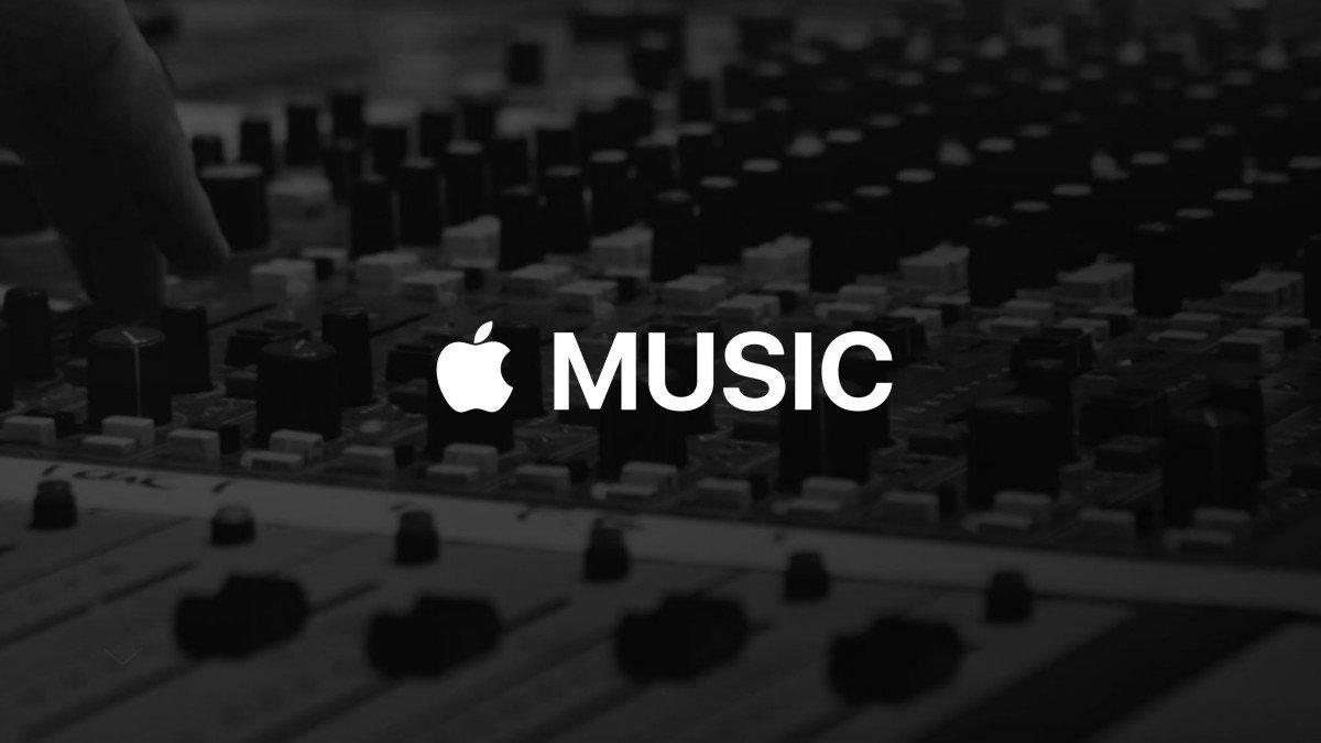 Arriva il piano annuale di Apple Music: 99€ per risparmiare un po'