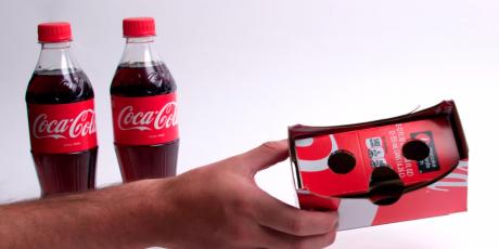 Coca cola vr viewer e1456258070823