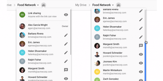drive-shared-people-icon-menu