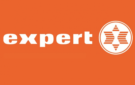 """Expert: in arrivo il volantino """"Continua lo svuota tutto"""", valido fino al 31 gennaio"""