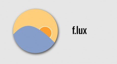 F.lux
