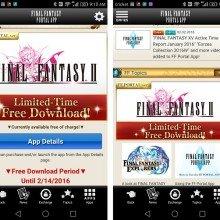 final-fantasy-2-gratis
