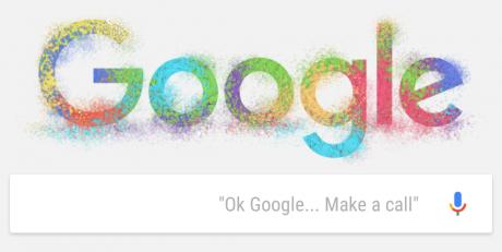 Finger painting google logo e1456440590365
