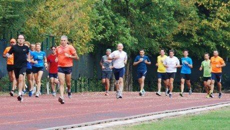 Fitness tracker e1454411607256