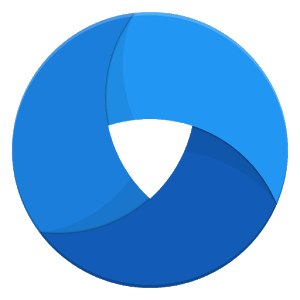 Flyperlink logo new